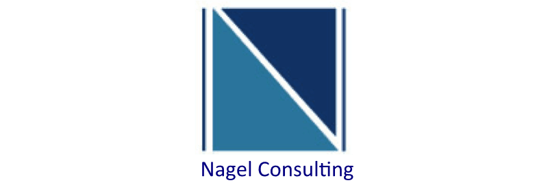 Nagel Consulting